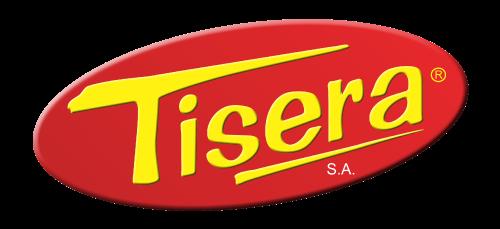 Tisera