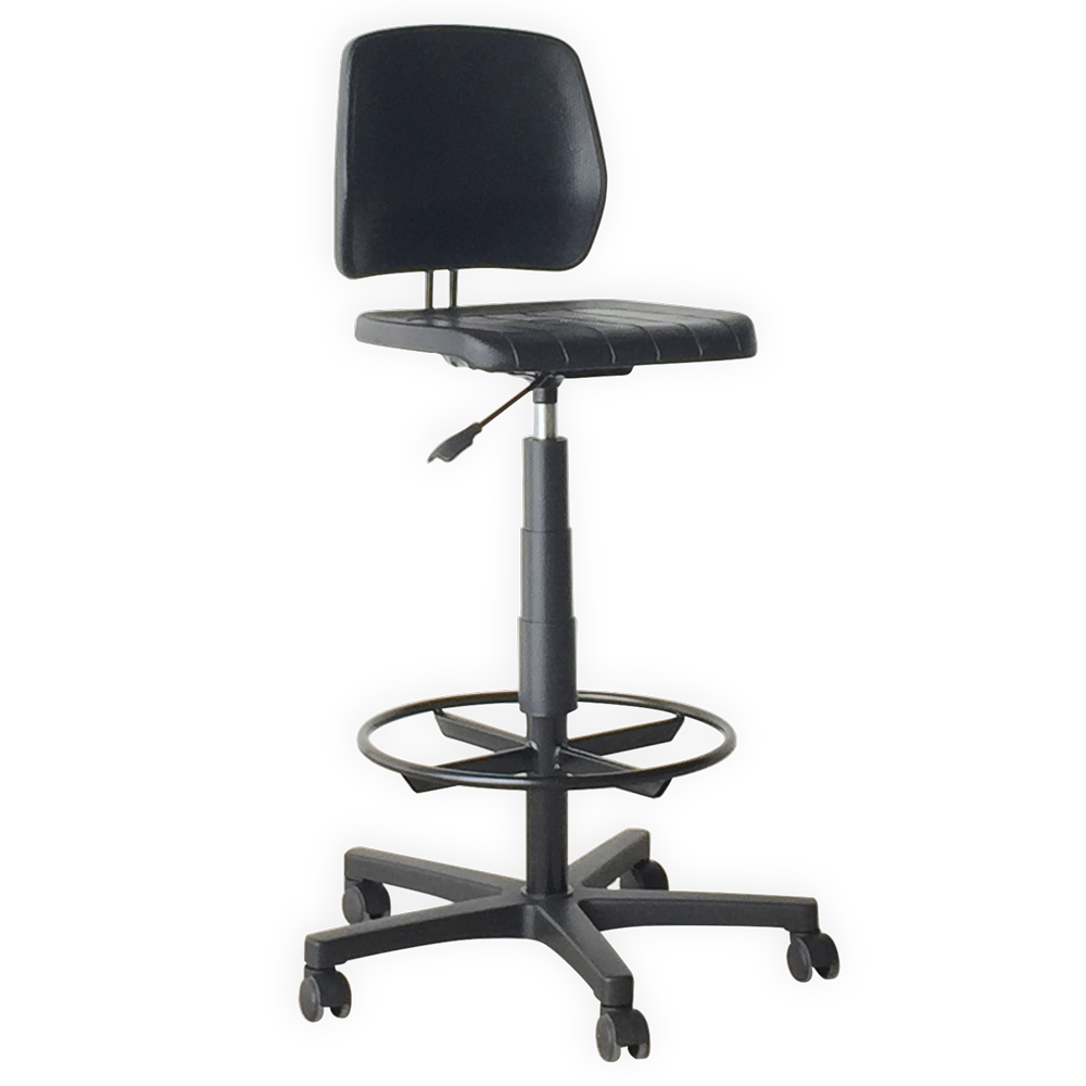 SILLA ALTA INDUSTRIAL NEW