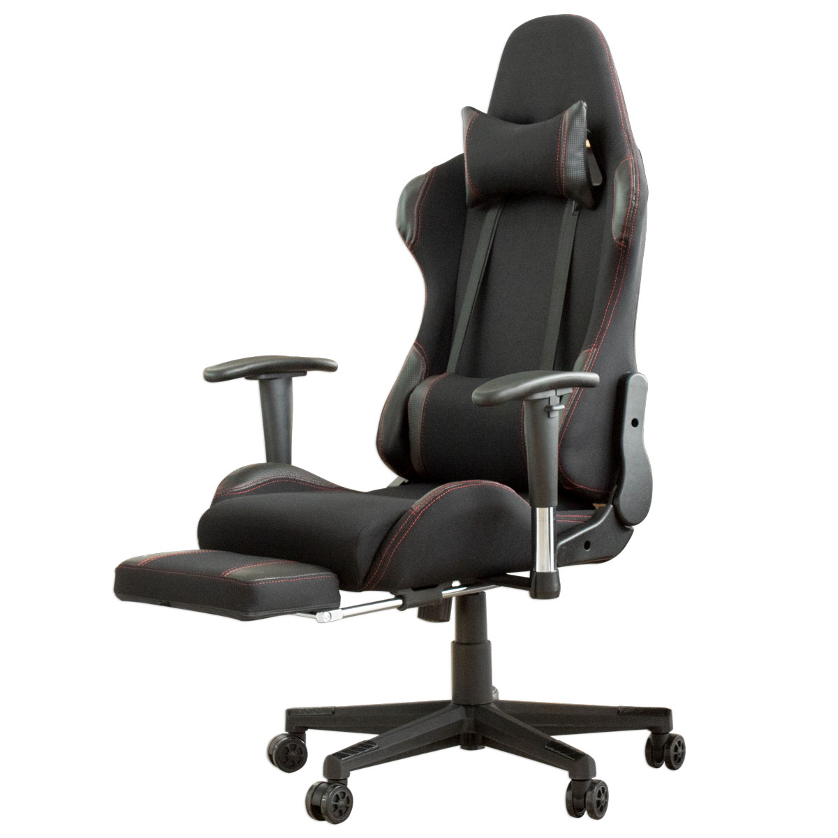 SILLON GAMER ELITE