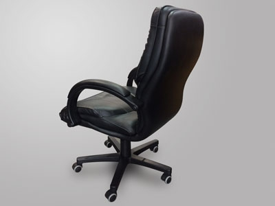 SILLON HUGO MEDIANO
