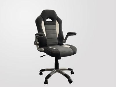 SILLON NEW GAMER