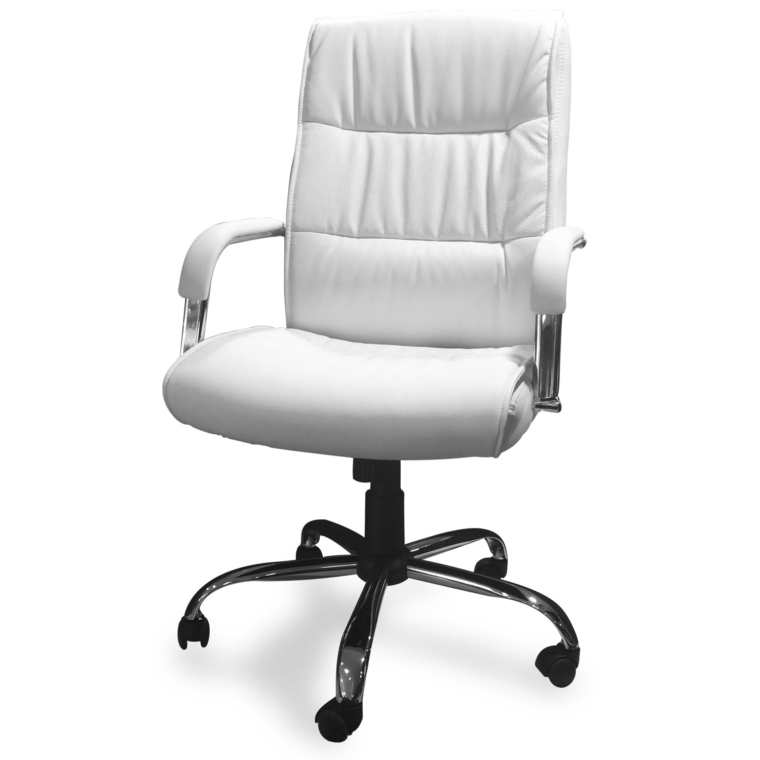 SILLON ROYAL BLANCO